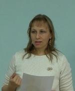 Как сохранить здоровье и красоту беременной женщине, лекция №1